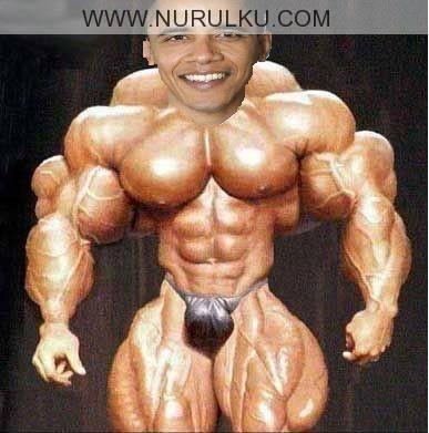 Binaragawan INDONESIA Ade Ray ternyata seperti ini tubuhnya.Bilang WOW nya jika suka . . .. .