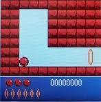 ada yang masih ingat dengan game ini ? jika anda ingat dan pernah main masa kecil anda BAHAGIA