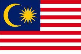 Kebeggoan Malaysia yg paling begok adalah........ Mengakui Batik,Reog Ponorogo dan tari Pendet sbg budayanya padahal kan di UNESCO kan hal itu semua sdh tercatat bawah milik INDONESIA ... Ngakak ane ! malu tuh jadi warga Malingsia