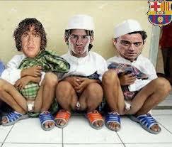 wow player barcelona sunat masal..............!!!!!!!!!!!!!!!!111111