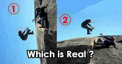 yang benar 1 atau 2 ?, yang tahu ditulis di ruang komen ya, WOWWWW...