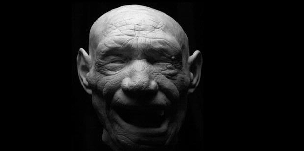 Ada pula Homo neanderthalensis yang diperkirakan merupakan kerabat terdekat Homo sapiens, manusia modern. Jenis ini hidup sekitar 60.000 tahun lalu. Beberapa penelitian mengungkapkan bahwa manusia modern pernah kawin dengan spesies ini