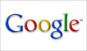 Tombol Tersembunyi Di Google Dan Di Youtube. Google adalah mesin pencari paling populer abad ini, taukah anda google menyimpan beberapa rahasia dibalik mesin pencarinya yang sangat hebat. Lakukan seperti diperintahkan dibawah dan dapatkan keju
