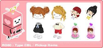 cherry belle dress up games