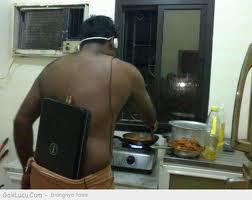 Gx Mp3 Laptop Pun Jdie....