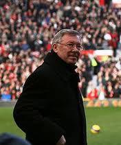Liga Champions - 03:45 Sir Alex Ferguson Harapkan Performa Terbaik Wasit Fergie berharap wasit Cuneyt Cakir menyuguhkan performa terbaik dalam laga United kontra Madrid di leg II 16 besar Liga Champions.