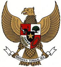 BHINNEKA TUNGGAL IKA TERBANG LAH SANG GARUDA KLIK WOWW BGI WARGA INDONESIA!!!!!