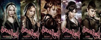 kalian pernah nonton ini???ini film terbagus menurut aku...dan mengharukan...wownya yah :) :)