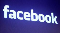 Mengintip desain baru timeline Facebook