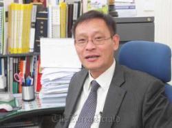 Kim Ung-Yong (Manusia Ber-IQ Tertinggi di Dunia)