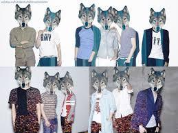 "Lagu Baru EXO 'Wolf' Bocor di Internet : Demo lagu baru EXO telah bocor di internet. Diketahui bahwa lagu tersebut berjudul 'Wolf' ""Wolfs"" dimulai oleh rapp dengan beat yang mendalam, menampilkan gaya yang sama sekali berbeda."