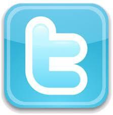 Twitter adalah sebuah micro-blogging atau blog mikro atau dapat dikatakan sebuah jejaring sosial seperti halnya Facebook. Di Indonesia memang Twitter kalah populer dibandingkan dengan Facebook woownya pleace...