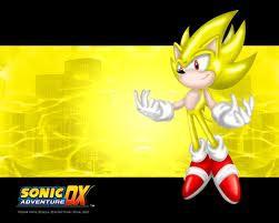 Ada yang masih ingatkah sama kartun ini ? kalo kalian ingat siapa ini ?