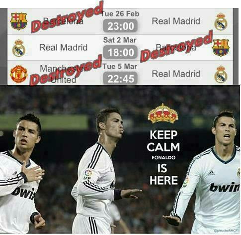 Respect!!!!!