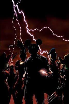 the avengers terbaru 2013