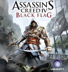 Podcast Beyond: Assassins Creed III vs. IV(jangan lupa di klik wow) Assassin Creed itu IV: trailer Black Flag hit di larut pagi, dan IGN adalah seluruh dengan teater mundur kami, pratinjau wawasan, dan hal pertama livestream pagi ini. Ada bany