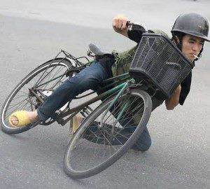 Terobsesi Moto GP HAHAH.WOW