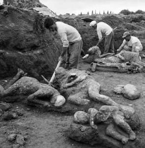 Inilah kaum-kaum yang di musnahkan oleh Allah karena kafir
