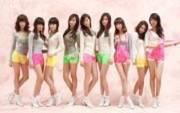 Foto Girls Generation (SNSD) Gee