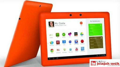 http://www.opoae.com/2013/03/komputer-tablet-murah-khusus-untuk.html
