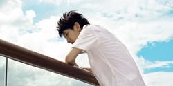 Sering Ereksi, Remaja Pria Ini Memotong Alat Kelaminnya
