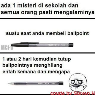 true story .. -__-