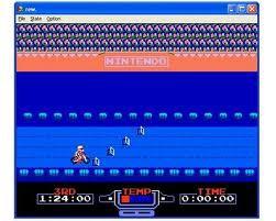 siapa yang masih ingat game ini? kalo masih ingat masa kecil anda bahagia..... sebelum coment wow dulu ya !!!