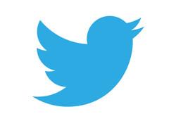 Asal Mula Twitter