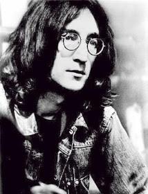 1. John Lennon, 8 December , 1980 Mantan anggota band legendaris The Beatles, ia dite