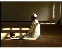 Mengapa Orang Islam Susah Sholat