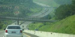 Mengkuak 16 Mitos Tentang Tol Cipularang Yang Tidak Kamu Ketahui