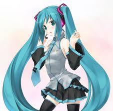 Nih sebagai tanda maafku,gara2 udah salah ngetik bilang kalo Vocaloid itu anime.....Terima ya?? Kalo mau mafiin,cukup klik Wow :)