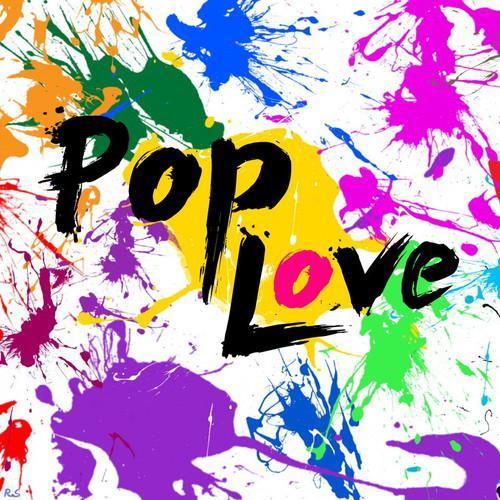 Kumpulan Mashup (Mix) 24 Artis Pop terkenal!