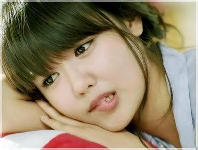 sooyoung CUTE