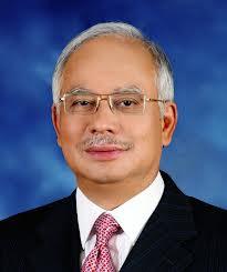 Orang Indonesia yang Menjadi Perdana Menteri Malaysia