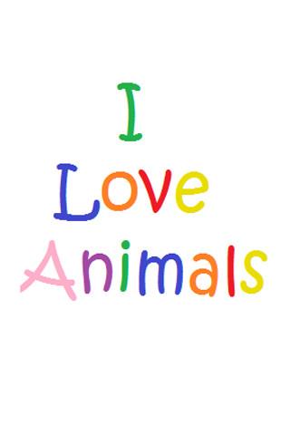 YANG SETUJU KLIK WOW GBU :) IM ANIMALS LOVER