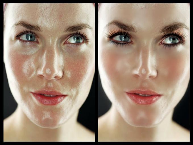 gimana ?? ada yang ingin menyedot minyak berlebih pada wajah dan tampl di foto lebih cantik serta lebih putikh,, klik wow dan tulis di komentar mau maka saya akan menunjukkannya kepada anda