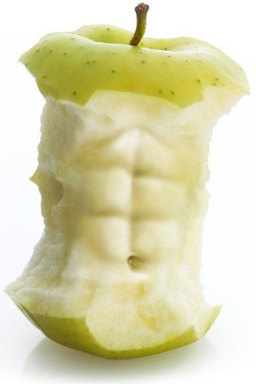 apel six pack