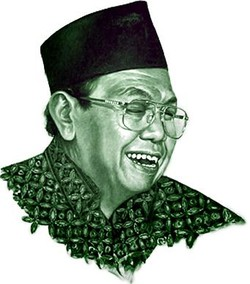 Image Result For Cerita Selingkuh Sama