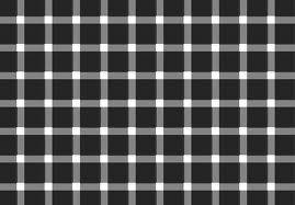 klik wownya dulu donk sahabat pulsker!!! Fokuskan mata anda pada gambar itu, maka akan terdapat titik-titik putih itu semula-mula akan menjadi hitam........ kalau anda melihat titik hitam itu maka anda terkena ilusi