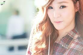 Oh my god !! fany... I LOVE U :* SO BEAUTIFUL WOMAN >> :)
