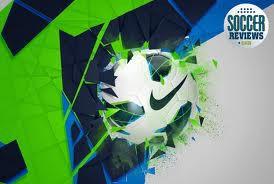 Ini dia Maxim bola yg dipakai oleh liga inggris, liga spanyol,dan liga italia di musim ini..!!