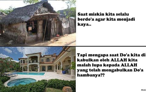 True Story.....