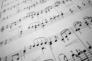 6 Lagu Yang menghina islam