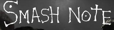 tulisan ini meniru tulisan Death Note... yg suka anime pasti tau Death Note,,, WOWnya please ^^