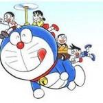 7 Alat Doraemon Dalam Kehidupan Nyata
