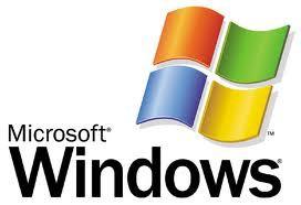 keanehan miscrosoft windows ialah...: 1.tidak ada seorangpun menamai folder dengan nama con(tanpa tanda kutip) 2.coba buka misc.word lalu tulis rand(100,99) (tanpa tanda kutip) lalu enter.... wownya ya......