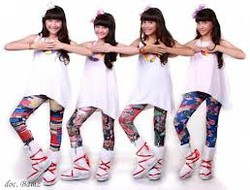 The Winxs