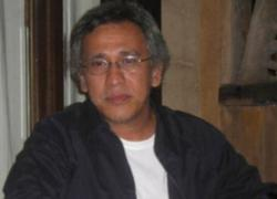 Nama asli artis-artis Indonesia