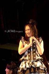 melody JKT48 kawaii